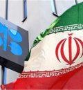 حفظ سهم ایران در بازار تولید نفت اوپک