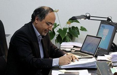 دکتر حمید ابوطالبی